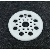 3Racing 111T 64P Spur Gear - 3RAC-SG64111