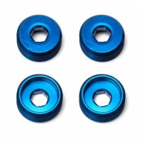 Team Associated 81070 - RC8B3 Pillow Ball Nuts