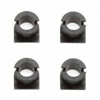 Team Associated 81181 - Shock Cap Inserts