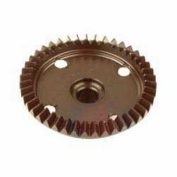 Hobao 87001S - Special Material Crown Gear