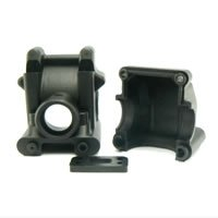 Hobao 88001 - Hyper 8/VS Gearbox Housing