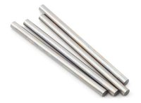 Hobao 89014 - Hyper 9 Arm Shafts M4x66 - 4 Pcs