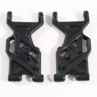 Hobao 90001 - Hyper SS / Cage Front Lower Arm Set