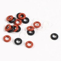 Hobao 90036 - Shock Absorber Repair Set