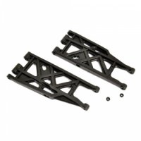 Hobao 92005N - Hyper SST/Cage Rear Lower Arm Set (New)