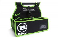 BETA Pit Caddy - BE4301