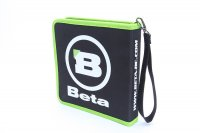 BETA Tool Bag - BE4302