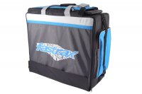 Fastrax Touring Car Hauler Bag - FAST689