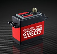 Power HD LF-13MG - Digital Servo 13kg / 0.12sec / 60g