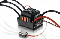Hobbywing Quicrun 150A Sensorless Brushless ESC - QUICRUN-WP-8BL150