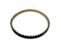 3Racing SAK-12 - Low Friction Rear Belt 171 (Japan)