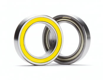 1/2 x 3/4 x 5/32 Revolution Avid RC Ball Bearing