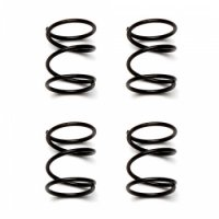 Team Associated 81038 - RC8B3/3.1 Brake Pad Springs