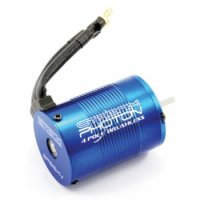 3450kV Etronix Photon 2.1 Sensorless Brushless Motor