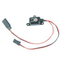 Etronix Power Switch with LiPo Fail Safe