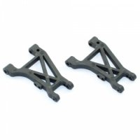 FTX FTX6823 - Colt Front Lower Suspension Arms - 2 Pcs