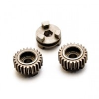 Hobao H230021 - DC1 2-Speed Gear and Spacer