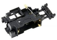 Kyosho MD201SP - SP Main Chassis Set For MA-020