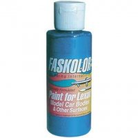 Parma PA40106 - Fasfluorescent Blue Airbrush 60ml