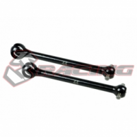3Racing 44mm Swing Shaft - Heavy Duty - SAK-40F