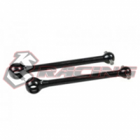 3Racing 40mm Swing Shaft - Heavy Duty - SAK-40J