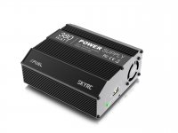 SkyRC eFuel 380W 16A 24V Power Supply - SK-200023