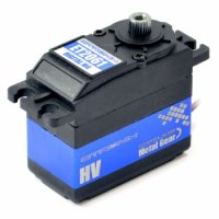 Etronix ET2061 Digital HV Metal Gear Servo 15.8kg / 0.09sec / 60g