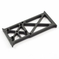 FTX FTX8402 - Mighty Thunder Chassis Cross Brace