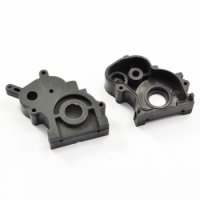 FTX FTX8425 - Mighty Thunder Gearbox housing