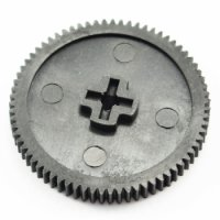 FTX FTX8439 - Mighty Thunder 70T Spur Gear