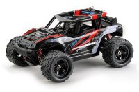 1/18 Absima 4WD Sand Buggy THUNDER red (RTR, 2.4GHz) - 18003